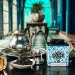 Bar Palladio Jaipur High Tea Blend