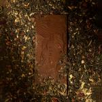 Sultan Chocolate Box