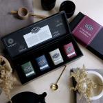 Wellness Journey Box